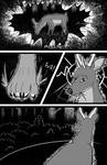 Eziagoth - Call of the Rune - Page 5