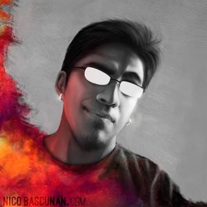 Nicoob's Profile Picture