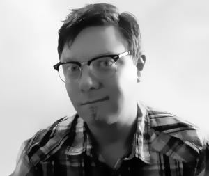 adamforce's Profile Picture