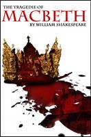 Macbeth by PD-Black-Dragon