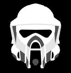 ARF Phase 1 Helmet