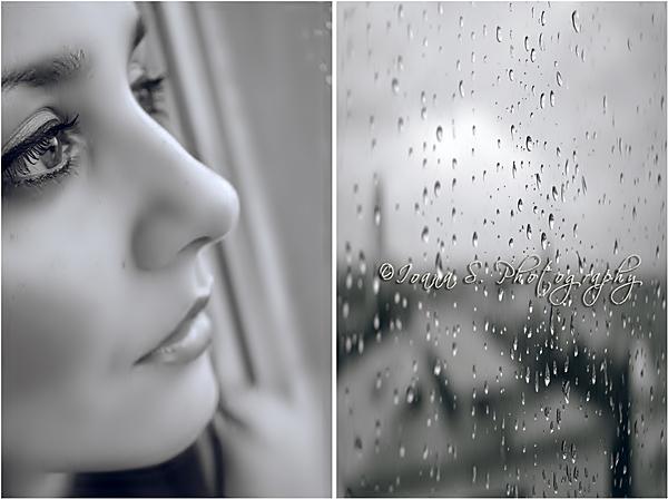 Rainy day by Fantasia-Art