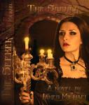 Book cover idea by Fantasia-Art