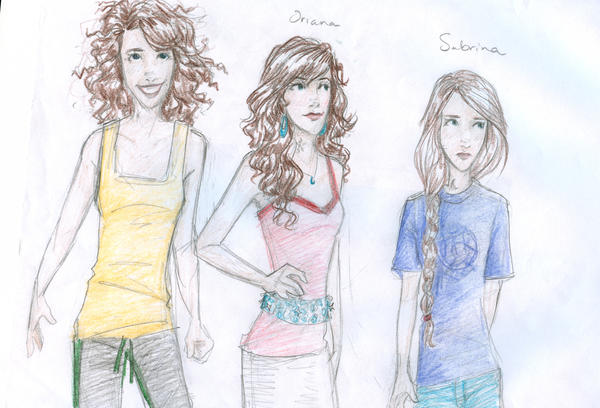 Looking For Alaska Drawings: For Unsinkable-spirit By Burdge On DeviantArt