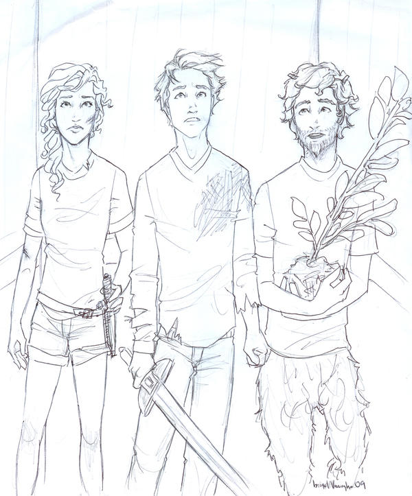 percy jackson and the olympians burdge poseidon burdge bug percyPercy Jackson Drawings Burdge Bug