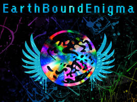 EarthboundEnigma's dA ID