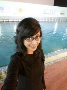 OliviaManna's Profile Picture