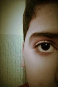 lordevitin's Profile Picture