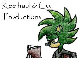 Keelhaul-Hedgehog's Profile Picture