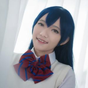 Himechii-cos's Profile Picture