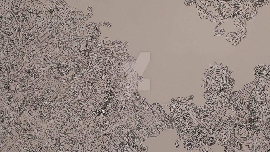 Ocd abstract