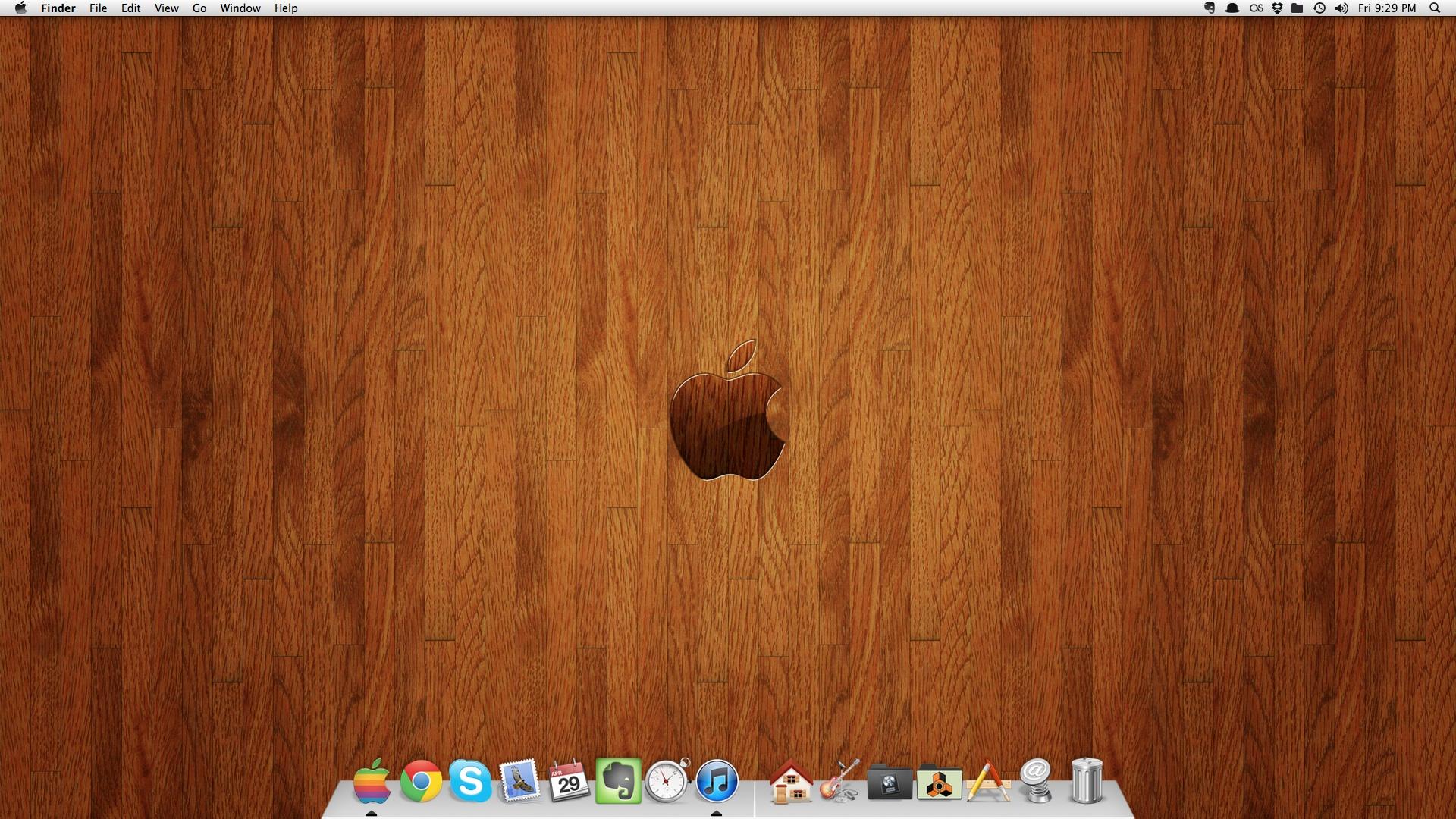 Mac Screenshot 02052011 By Shanesemler Mac Screenshot 02052011 By  Shanesemler