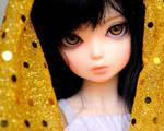 Golden Child II
