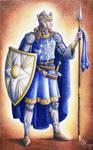 Gil-Galad