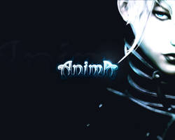 Guild Wars: Anima Guild 1 by Tighty
