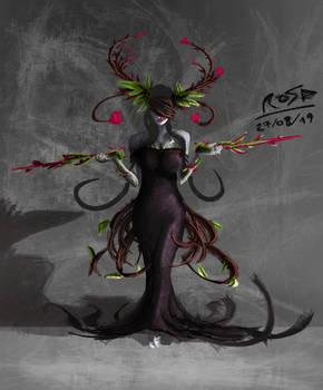 Rosa fig5.4