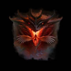 burning angel grand angle