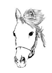 Horsestock5-1 WIP
