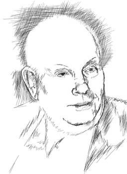 johnDavidBechtold