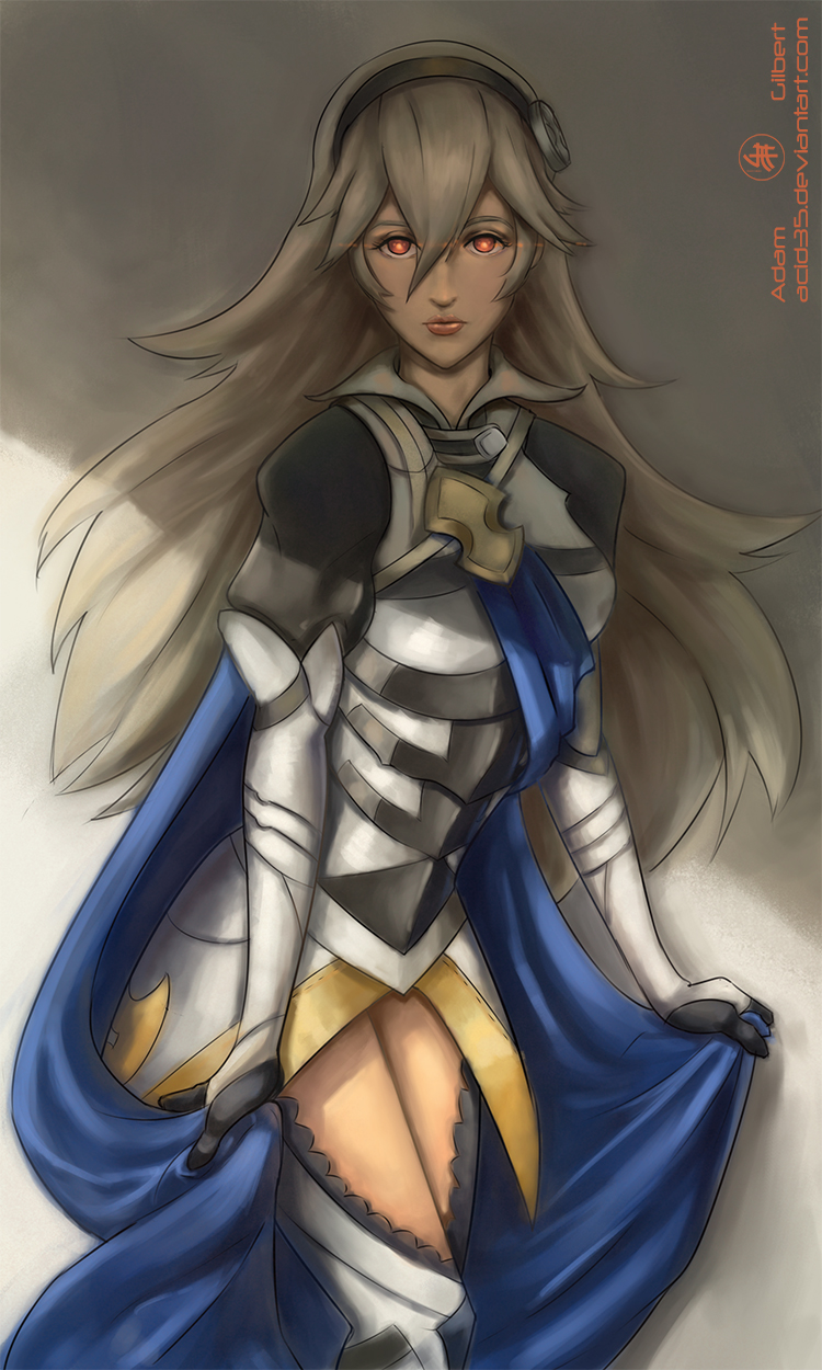 kamui__female____fire_emblem_fates_by_acid35-d9t7lza.jpg