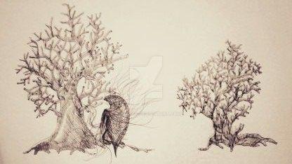 Trees 003 by auntycc