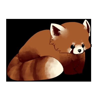 Redpanda uwu