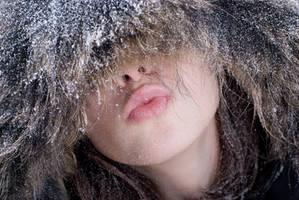Snow by armene