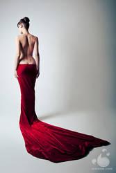 Elegant by armene