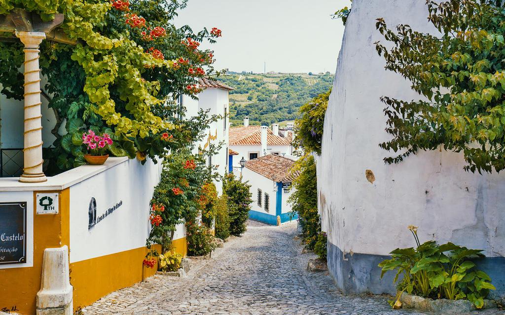 Village by Bay-TEK