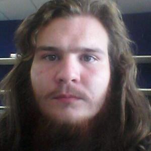 allallfreak's Profile Picture