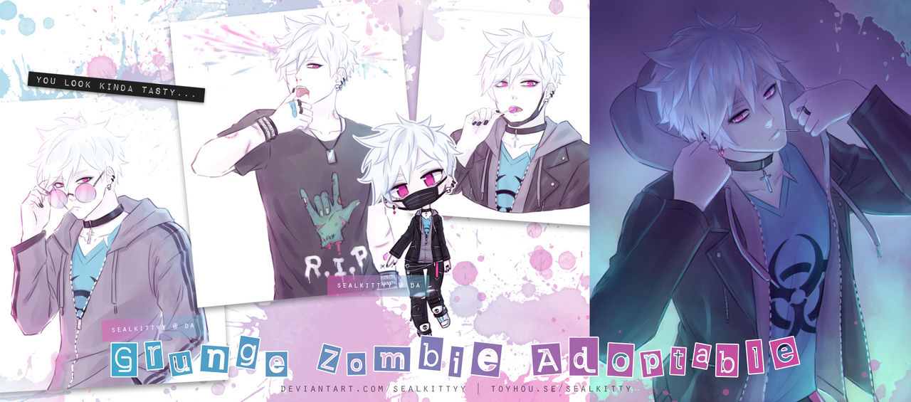 _open_72h_auction__grunge_zombie_adopt_b
