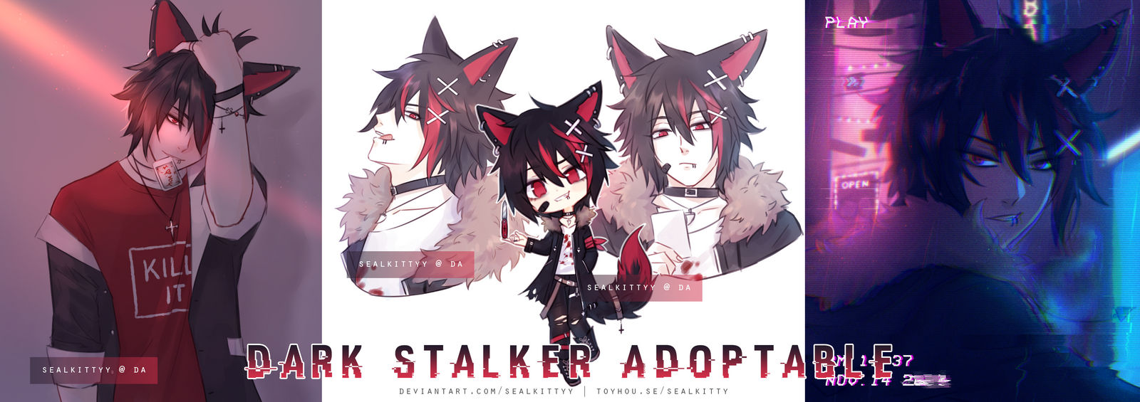 _72h_auction_open__dark_stalker_adopt_by
