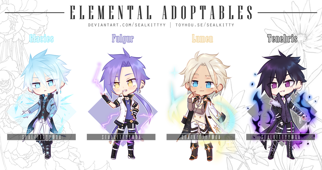_closed__elemental_adopts_6_by_sealkitty