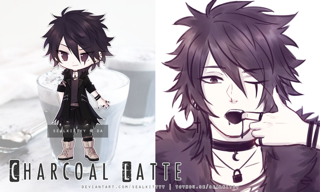 charcoal_latte_by_sealkittyy_dean20h-ful