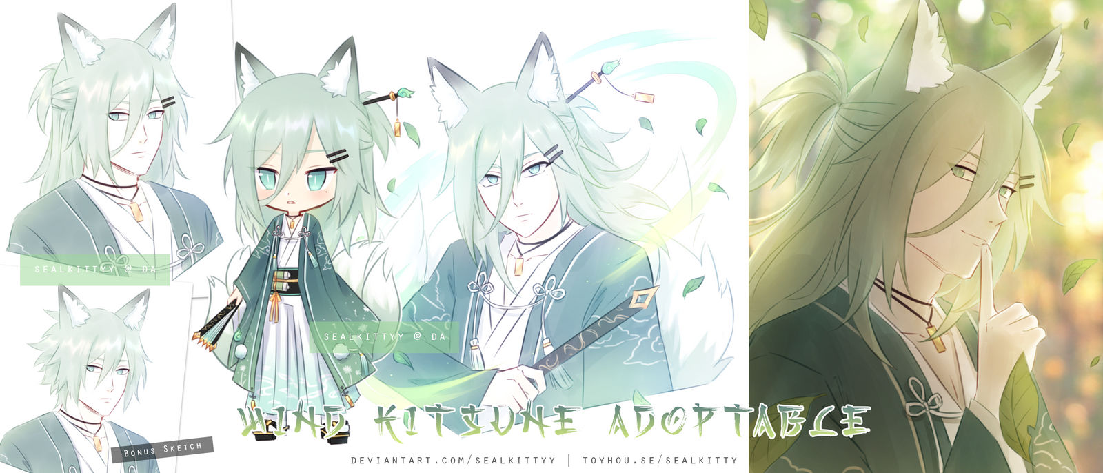 _48h_auction__wind_kitsune_adopt_by_seal