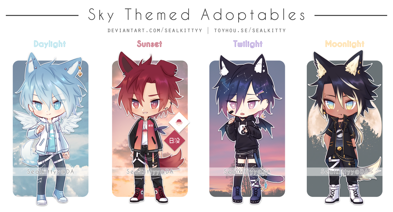 _open__sky_themed_adopts_by_sealkittyy_d