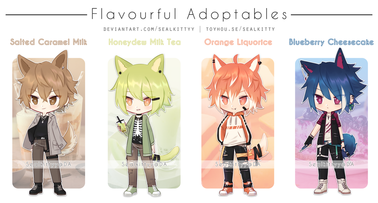 _open_48h_auction__flavourful_adopts_10_