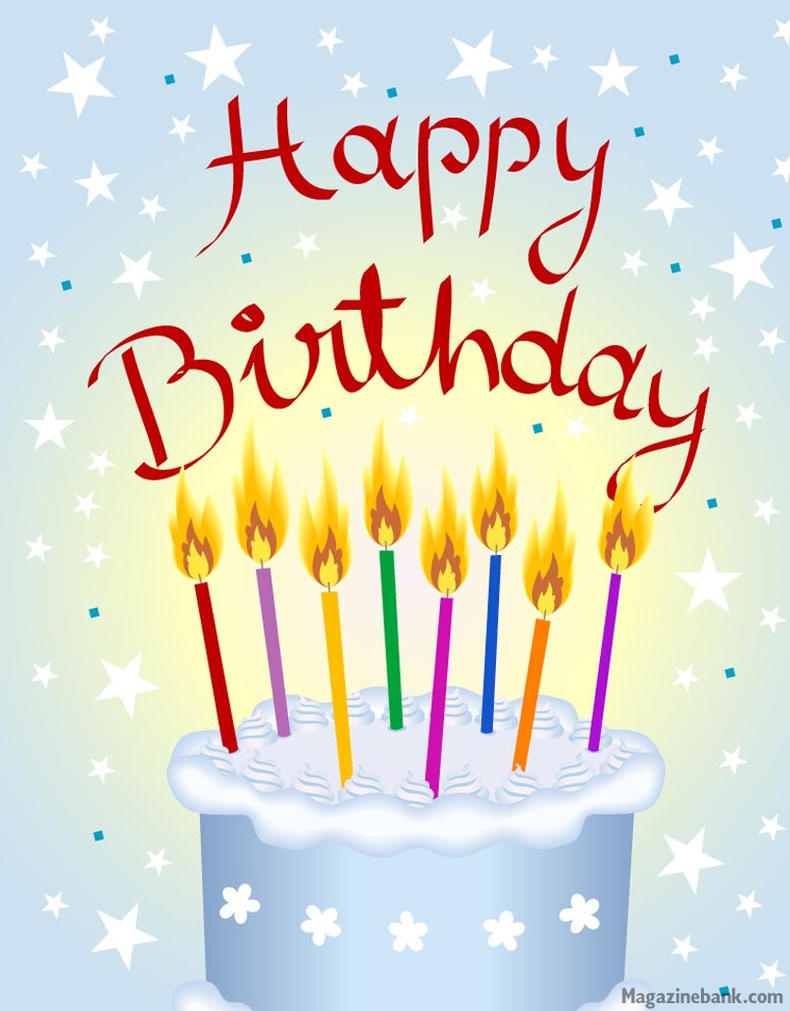 Birthday greetings cards 2014 by zahidqdr on deviantart birthday greetings cards 2014 by zahidqdr m4hsunfo