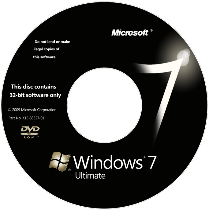 Windows 7 x86 All SKUs All 36 Languages + Activator