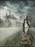 Morbid Tales by lugubrum