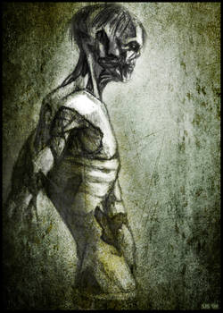 Charon II