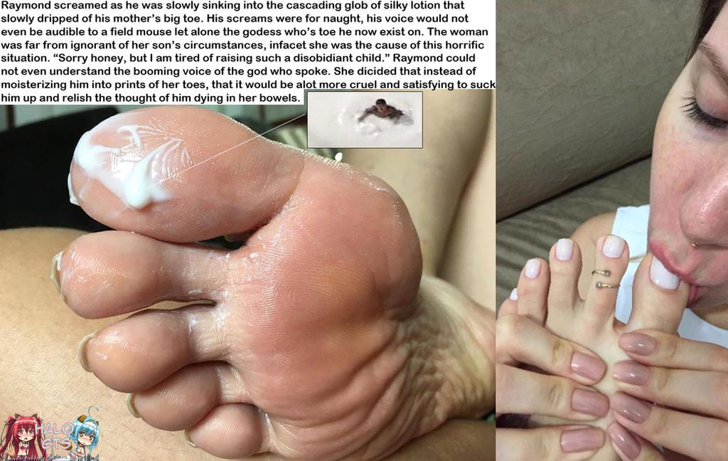 deviant pantyhose humiliation