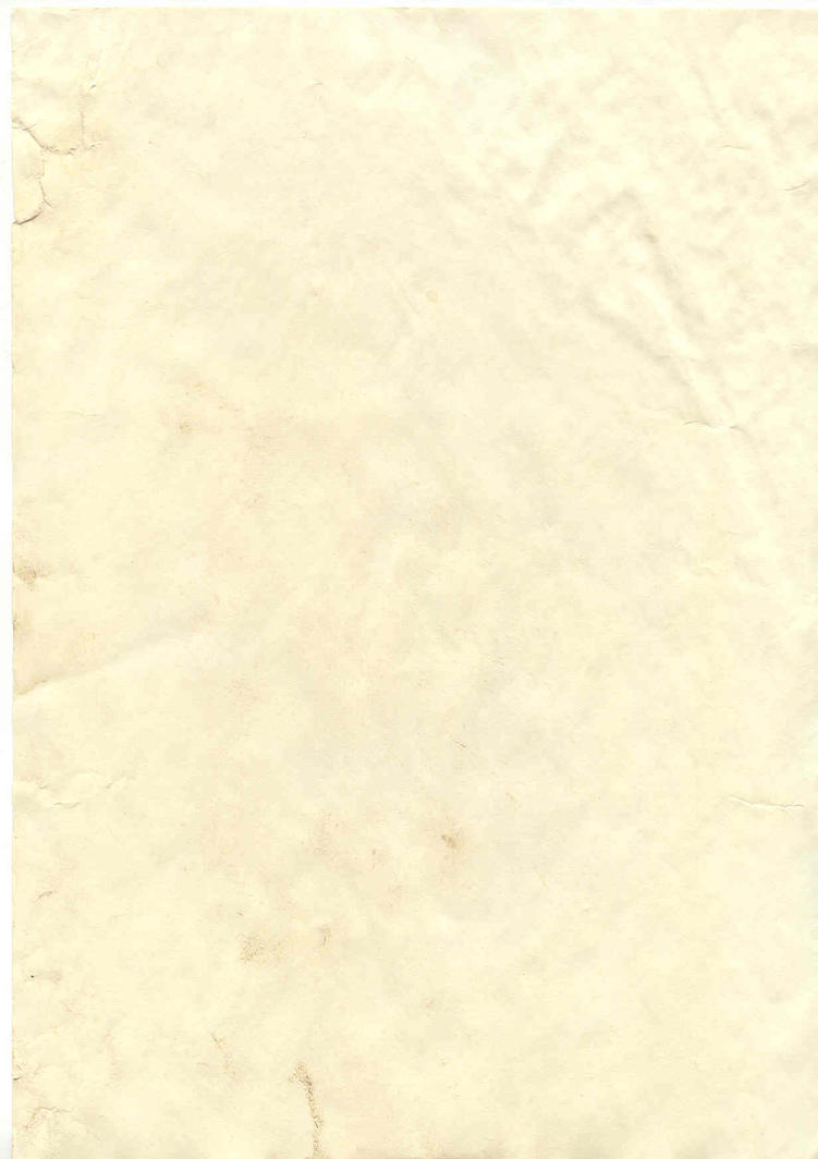 old paper texture 2 -#main