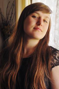 Panna Anna