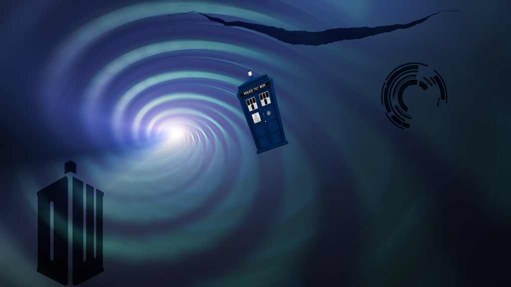 dr who wallpaper 8 - photo #41