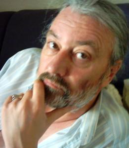 joachimartist's Profile Picture