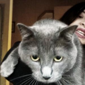 LiadanAemilia's Profile Picture