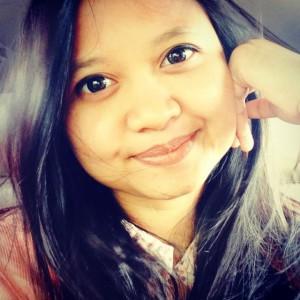 auliaputri's Profile Picture