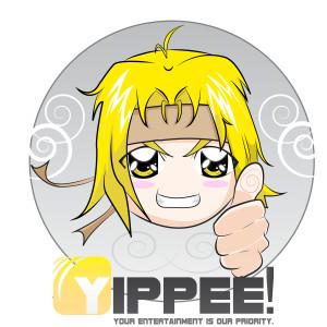Takimastsu's Profile Picture