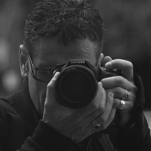 BranislavFabijanic's Profile Picture